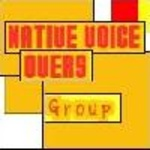 Native Voice Overs Group