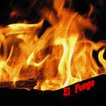 El Fuego P.