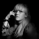 Jovana T.'s avatar