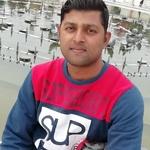 Bhagi R.
