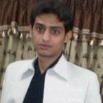 Shariq A.