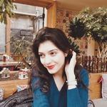 Kristina Shevchenko