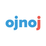Ojnoj Web Services