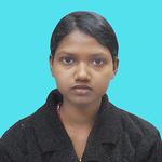 Minakshi's avatar