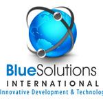 Blue Solutions I.