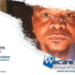 WeCare Group's avatar