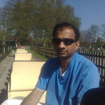 Sasidhar D.