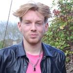Stompfy 's avatar