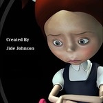 Jide J.