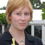 Natalie S.