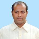 Md.Mizanur Rahman Shimul
