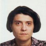 Mireille P.