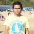 Waqas B.