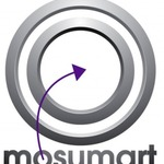 Mosumart D.