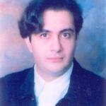 Nicholas Pavlidis