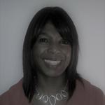 Lorraine A.'s avatar