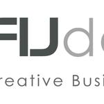 FIJ Design *.