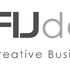 FIJ Design