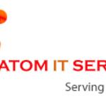 Atom I.