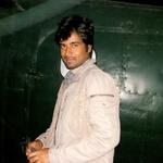 S.I.M Shohanur R.