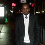 Mamadou A.