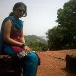 Sudha M.
