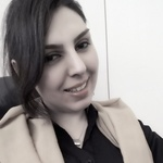 Hanieh M.'s avatar