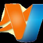 Volan Software