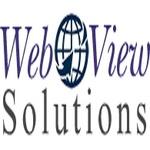 Web View S.