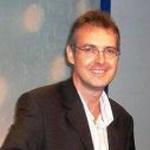 Michel G.