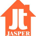 Jasper T.
