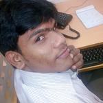 Selvam G.