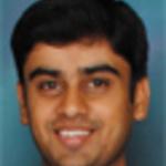 Aravinda K.