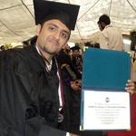Syed Muzammil H.