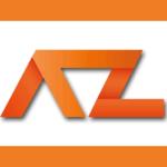 A-Z D.