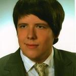 Krzysztof O.