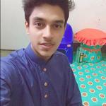 Samad B.