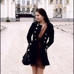 Iveta Cirule