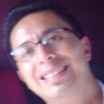 Luis A.. M.