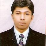 Mithun D.