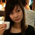 Yuman Xiong