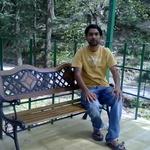 Amit M.