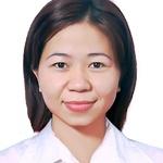 Huong P.