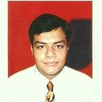 Hitesh M.