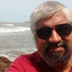 Balasubramaniam R.'s avatar