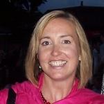 Kate N.