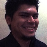 Humberto K.