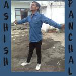 Ashish P.