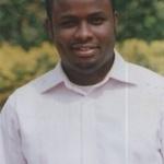 Amahwe A.
