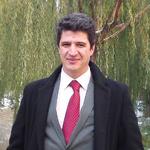 Shahrouz R.